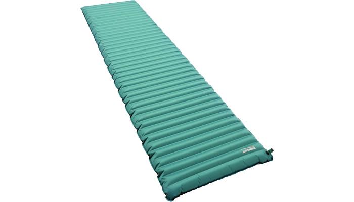 Comment choisir son matelas de sol de randonn e - Dormir sur matelas au sol ...