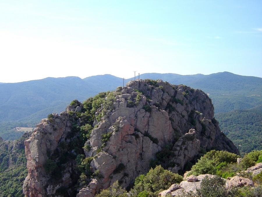 http://www.altituderando.com/IMG/jpg/9/c/a/9-83.jpg