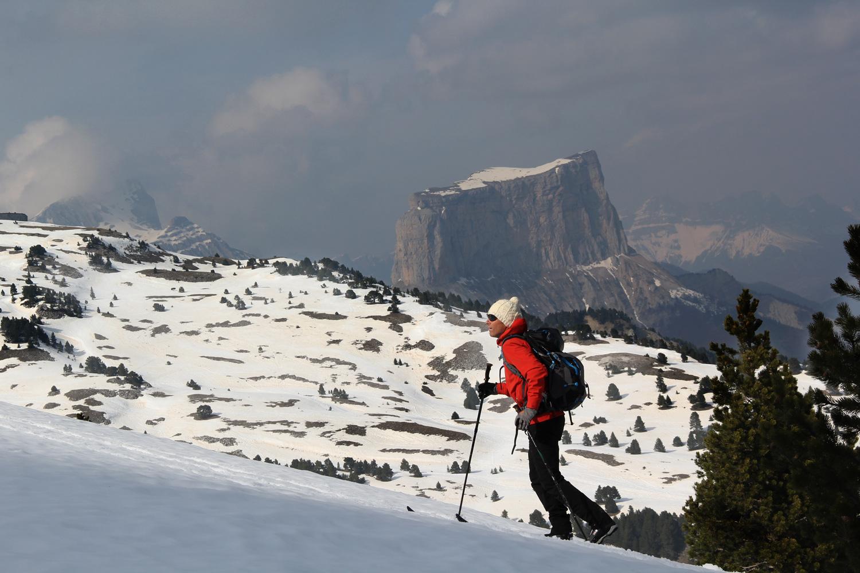 80ff38d7907a6 Veste de montagne softshell   comment bien choisir sa veste de randonnée