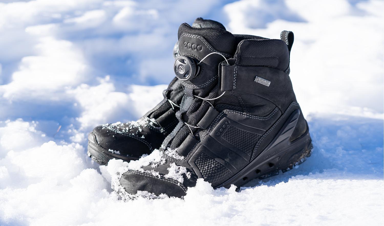 Venture Chaussures Des Test Ecco Biom® Tr LzpVqUMGS
