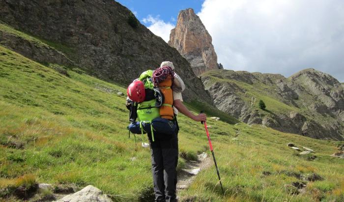 Dos Route Litres Et Sacs 3545 À L'alpinisme Pour La 8 Haute vqwETBq