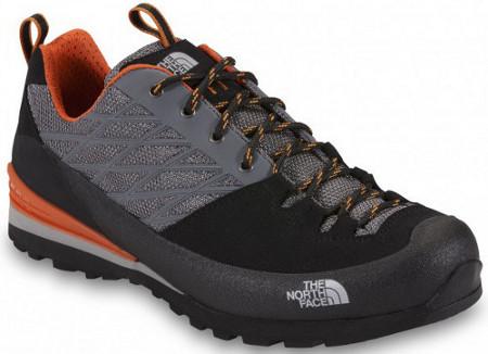 9cdb56199a6a 9 chaussures d approche au banc d essai
