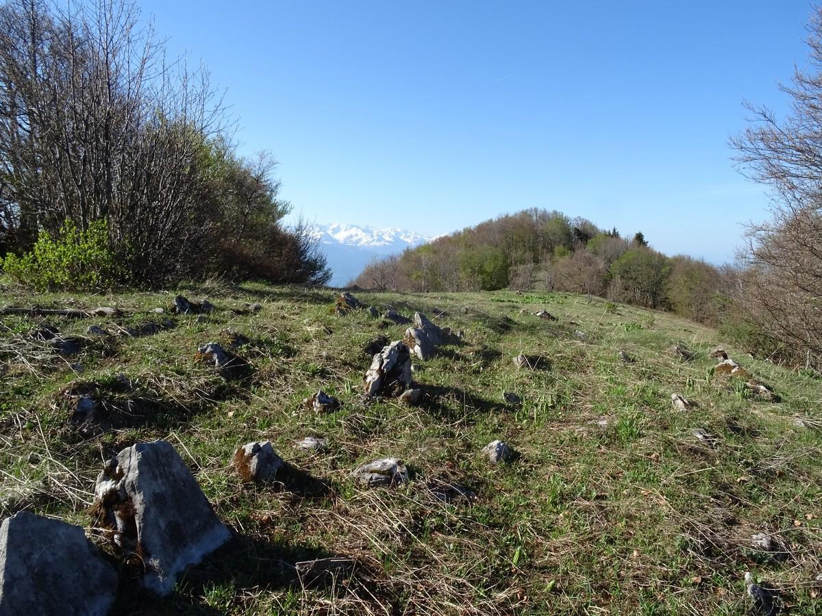 Badoo Aix-les-Bains Portail de rencontres inscription gratuite