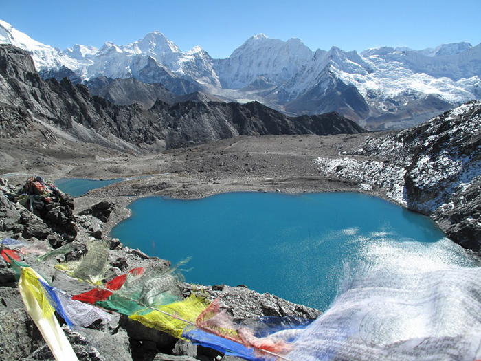 trek-nepal