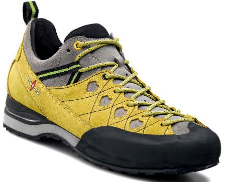 Chaussures Au D'approche 9 Banc D'essai gwqWPT8d4