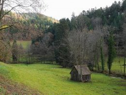 Oosbachtal.