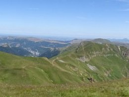 Puy Ferrand