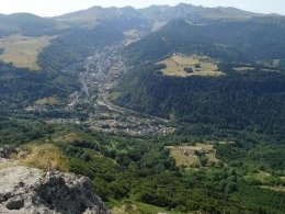 Puy Gros